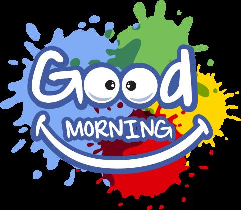 Kia Good Morning