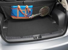Malla Trasera Asiento, Subaru XV - Impreza