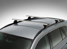 Barra Techo Diesel, Subaru Outback