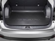 Cubierta Carga Subaru Forester