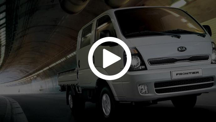 video de vehiculo
