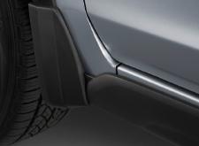 Guardafangos, Subaru Forester - XV - Impreza
