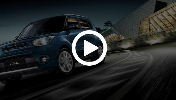 video_vehiculo